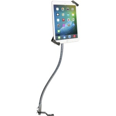 Security Car Mount for Tab