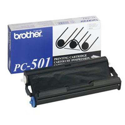 Print Cartridge for the FAX575