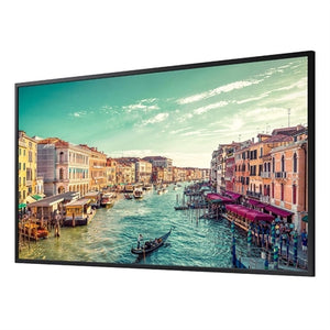 "32"" Commercial FHD LED LCD"