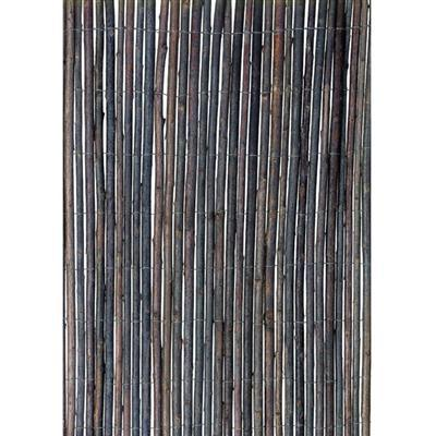 Willow Fencing 13'x3'3