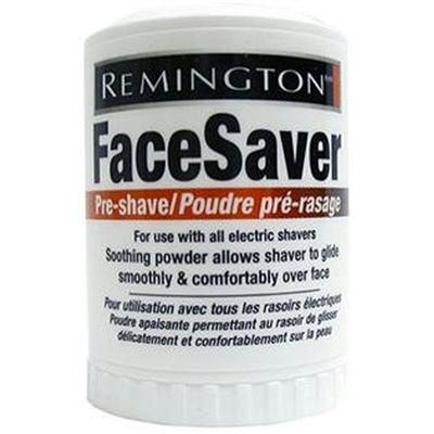 Face Saver Pre Shave Powder St