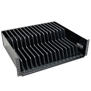 RackMount Shelf Tablets