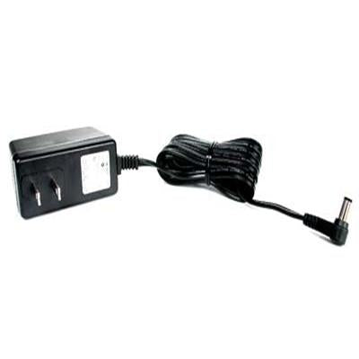 Spare 5v Dc Power Adapter