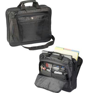 "16"" CityLite Laptop Case"