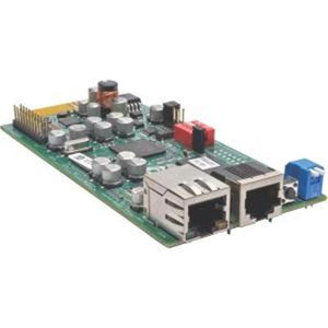 UPS SNMP Remote Monitor Card