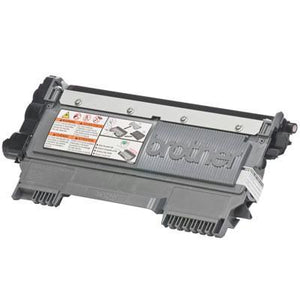 Standard Yield Toner Cartridge