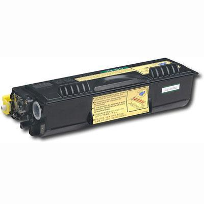 Toner Cart HL1200 1400 series