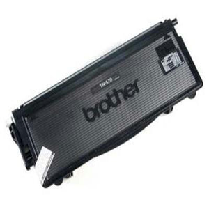 6700 Yield Toner Cartridge