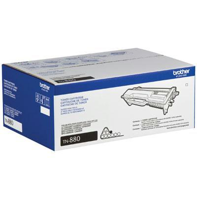 Super Yield Toner HLL6200DW