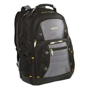 "Drifter II 17"" Laptop Backpack"