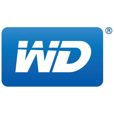 WD Red 4TB 6Gbs 256MB 5400RPM