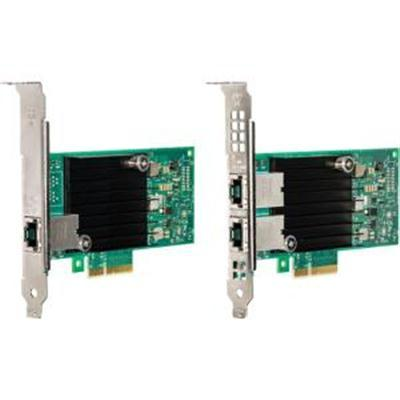 Converged Network Adapter X550