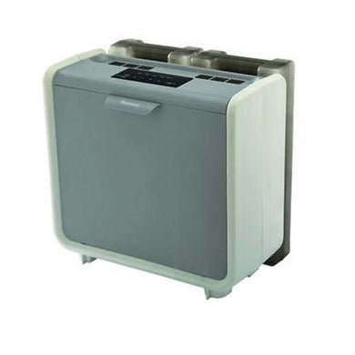 Holmes Whole House Humidifier