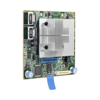Smart Array E208i-a SR Gen10 C