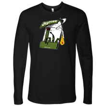 Load image into Gallery viewer, Joyride Fuego Matches Long Sleeve