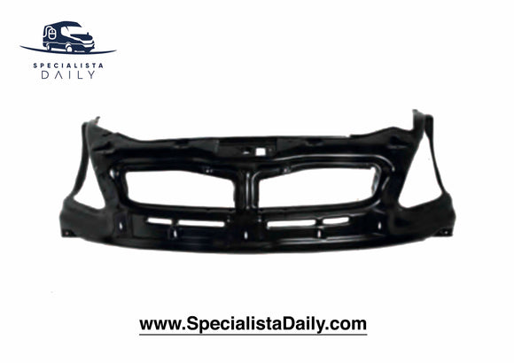 Frontale Anteriore Iveco Daily 2006 - 3800059 - Specialista Daily