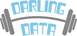 Darling Data