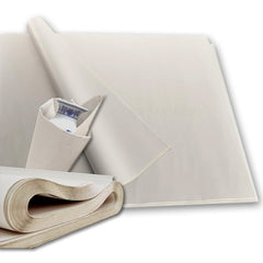 Newsprint Packing Paper Sheets