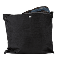 Cuddle Sac Pillow & Blanket Set