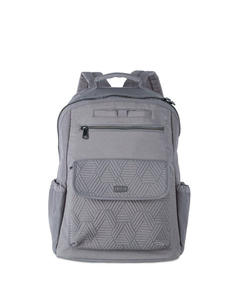 Tumbler Backpack