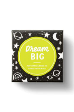 Thoughtfulls for Kids - Dream Big