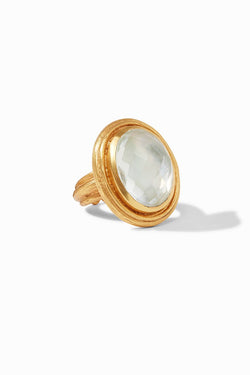 Julie Vos, Barcelona Statement Ring