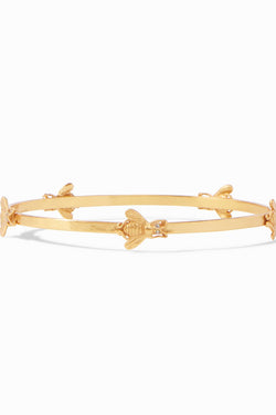 Julie Vos, Bee Bangle
