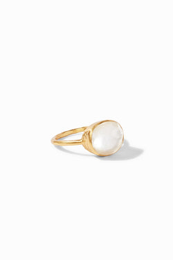 Julie Vos, Honey Stacking Ring