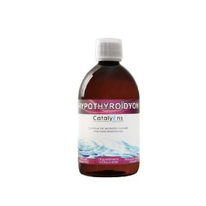 THYROÏDYON 500ML