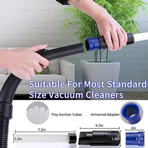 DUST CLEANING SWEEPER(buy two free shipping)