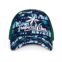 Island Collection - Palm Beach