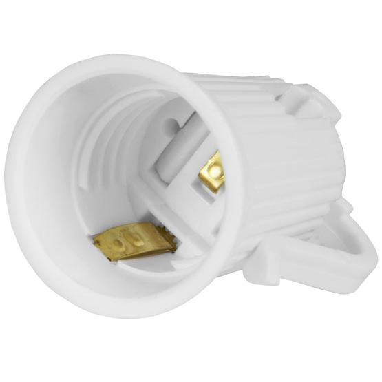 C9 Replacement Sockets · SPT-1 - Holiday Lighting Outlet