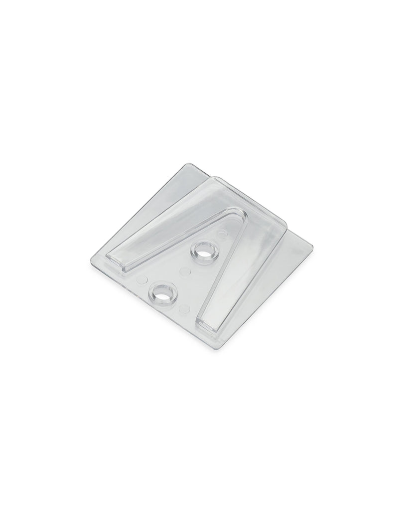Parapet Clips - Holiday Lighting Outlet