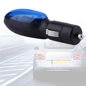 Universal Car Fuel Saver