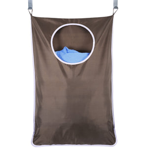 Door Hanging Laundry Bag