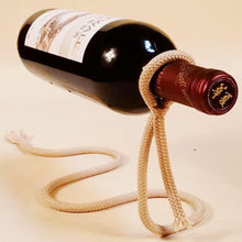 Creative Wine Rack