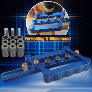 Self Centering Jig Set