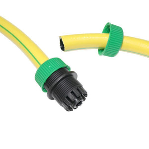 Hose Connector (1 pair)