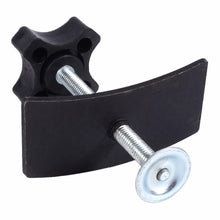 Disc Brake Pad Spreader