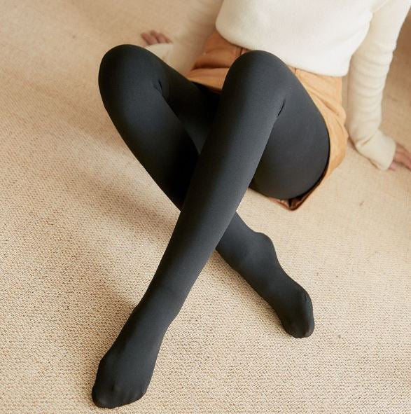 Nanotech Slim Thermal Leggings