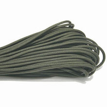 550 Paracord (7 Strand 100FT 31m)