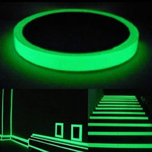 Luminous Tape