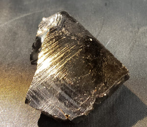 Elite Shungite 006