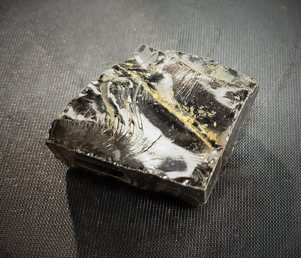 Elite Shungite 020