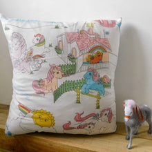Load image into Gallery viewer, My Little Pony Cushions