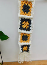 Load image into Gallery viewer, Crochet or Knitted Scarf
