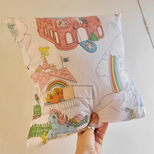 My Little Pony Cushions