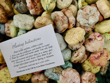 Load image into Gallery viewer, Wild Flower Seed Bombs