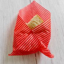 Load image into Gallery viewer, Beeswax Wrap Set