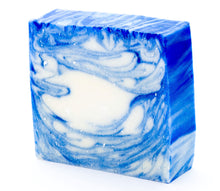 Load image into Gallery viewer, North Devon Soap, Shampoo and Shaving Bar 60g